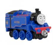 Машинка Mattel Thomas & Friends Thomas & Friends BHR83 Томас и друзья...