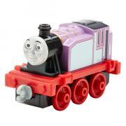 Машинка Mattel Thomas & Friends Thomas & Friends DGB54 Томас и друзья-...