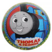 """Мяч Mondo """"Томас"""", 9 см, в ассортименте"""