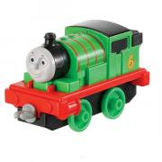 Игрушка для малышей Mattel Thomas & Friends Thomas & Friends BHR66...