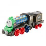 Машинка Mattel Thomas & Friends Thomas & Friends DGB65 Томас и друзья...