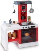 Smoby Кухня электронная mini Tefal Cheftronic