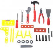 Altacto Игровой набор инструментов Домашний ремонт