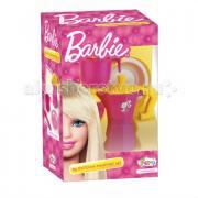 Faro Подарочный набор для чаепития Barbie