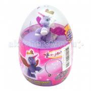 Filly Игровой набор лошадки Звезды в яйце Astro