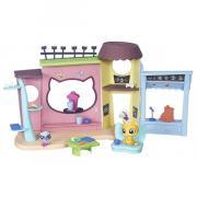 Hasbro Littlest Pet Shop Littlest Pet Shop B5479 Литлс Пет Шоп Игровой...