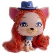 Игра IMC Toys Собака Дакота 711341