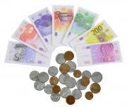 Simba Игровой набор Деньги