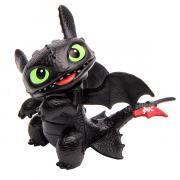 Набор фигурок Dragons 66551NB Дрэгонс Маленькая фигурка...
