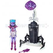Monster High Станция Астроновы из серии Бу Йорк