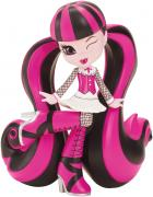 Monster High Фигурка Draculaura