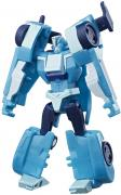Transformers Трансформер Combiner Force Blurr B0065_C0874