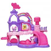 "Playskool Игровой набор ""My Little Pony: Замок пони"""