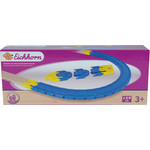 Игровой набор Eichhorn гибкие радиусные рельсы (100001406)