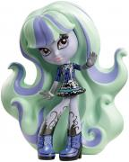 Monster High Фигурка Twyla