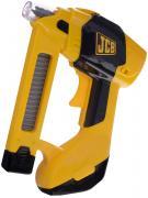 HTI Игровой набор Строительный степлер JCB