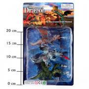 Набор животных The Legend of Dragon