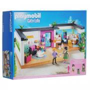 """Playmobil Игровой набор """"Номер для гостей"""""""