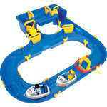 Водный трек Hamburg Big Waterplay 55101