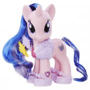 My Little Pony Фигурка Royal Ribbon