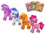 Пони My Little Pony Pop A8208TBC в асс