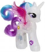 My Little Pony Фигурка Princess Celestia
