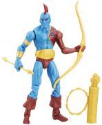Marvel Фигурка Yondu
