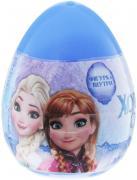 Mystery Egg Яйцо с фигуркой Холодное сердце