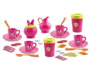 IMC Toys Игрушечный кофейный набор Minnie Mouse