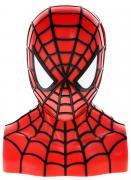 IMC Toys Игровой набор Лаборатория Spider-Man