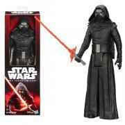 Фигурка Hasbro Star Wars Star Wars B3908 Титаны Герои Звездных войн, в...