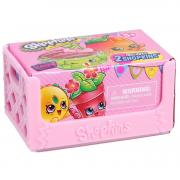 Игра Moose Shopkins в ящике 56078