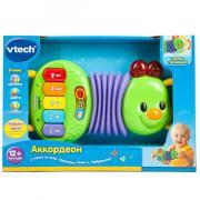 "Развивающая игрушка Vtech ""Аккордеон"""
