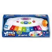 Пианино, серия «Music Kidz»