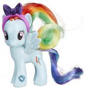 My Little Pony Фигурка Пони Рейнбоу Дэш