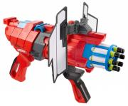 Бластер Mattel Boomco Twisted Spinner BGY62