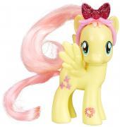 My Little Pony Фигурка Пони Флаттершай