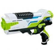 Водный пистолет Hydro Force HydroForce 7126 Гидрофорс водное оружие со...
