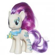 My Little Pony Фигурка пони Свити Дропс