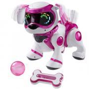 Игрушка Manley Teksta Puppy 68377