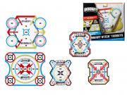 Игрушка Mattel Boomco мишени для бластеров Y8624