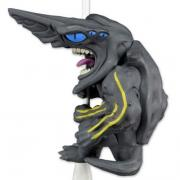 "Фигурка ""Scalers Mini Figures"" Wave 2 - Knifehead Neca"