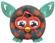 Furby Малыш Ферблинг цвет оранжевый зеленый
