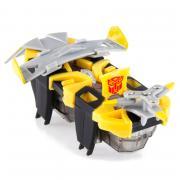Игрушка HEXBUG Warriors Transformers 477-3158