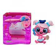 Игровой набор Hasbro Littlest Pet Shop B0112 Литлс Пет Шоп Мини Минка