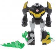 Transformers Трансформер Robots in Disguise Grimlock