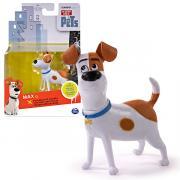Spin Master Secret Life of Pets 72801 Тайная жизнь домашних животных...
