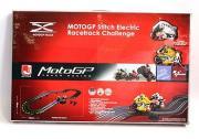 Трек MotoGP BOX 69*44*5,5 см.
