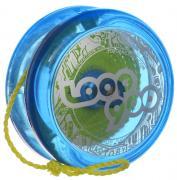 YoYoFactory Йо-йо Loop 900 цвет синий