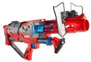 Игрушка Mattel Boomco дальнобойный Y8618